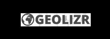 Geolizr